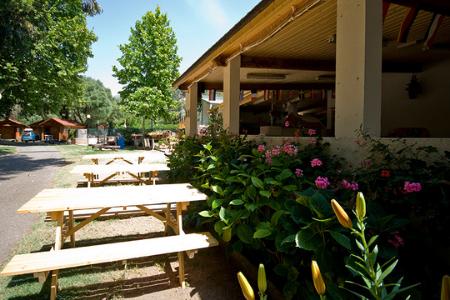 camping-olzo-saint-florent