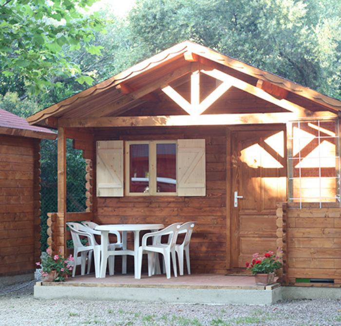 chalet-camping-olzo-saint-florent-3