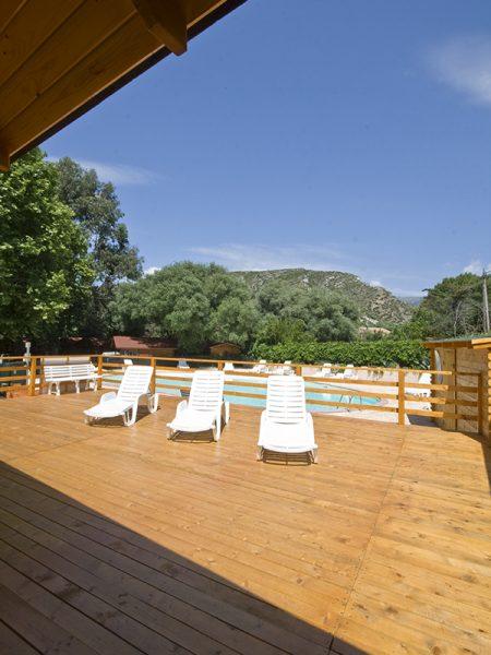 piscina-camping-olzo